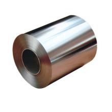 Рулон алюминиевой фольги Jumbo для упаковки пищевых продуктов