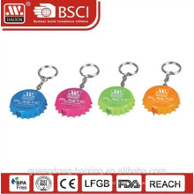Promotional Round Tape Measure / Round Measure Tape / Mini Tape Measure