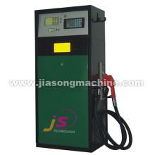 Distribuidor de Combustível JS-DJY