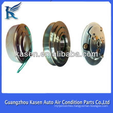 Sanden 508 compressor clutch
