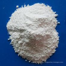 Fosfato Tricálcico (TCP) Grau de Alimentação 18%