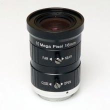 3MP Industrial CCTV Lens on Sale From China in Incredible Price From China