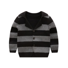 Kid′s Sweater Cardigan for Winter