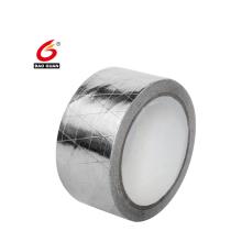 Aluminiumfolienband zur Wärmespeicherung