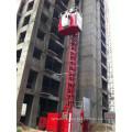 Elevador de construcción ofrecido por China Factory Hstowercrane