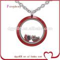 Nice fashion cheap charm pendant wholesale