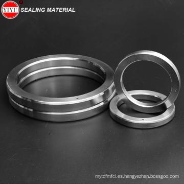 Bx160 Inconel 625 Bx Material de la junta de alta temperatura
