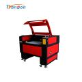 Hot 6090 Laser Engraving cutting machine 80W Price