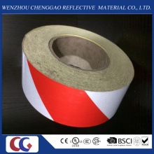 Hot Sell Reflective Material Tape for Traffic