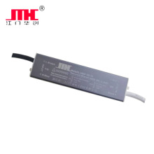Quality DC 24V 30W LED Waterproof Power Supply