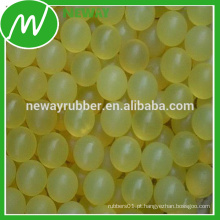 China Factory Manufacture Wholesale Bola de borracha
