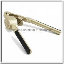 High Quality Kitchenware Garlic Presser