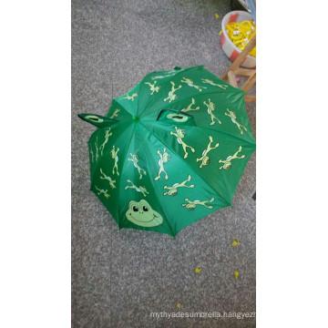 Stock Kid Umbrella 05