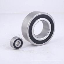 Doble hilera de contacto Angular rodamientos de bolas 2RS 3802-3810