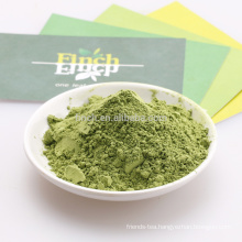 Organic Certified Matcha Green Tea Powder Powerful Antioxidant Culinary Grade For Use in Lattes, Cookies, Smoothies, and Baking