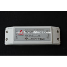 triac dimmer led driver 350ma