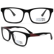 Stylish Acetate Optical Frame (BJ12-005)