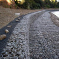 Expert Manufacturer of Gabion Basket and Gabion Mattress