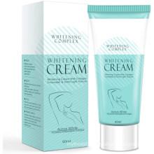 Collagen Best Whitening Cream Skin Lightening Cream for Body