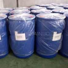 Organic bulk cedar pine nut oil OEM