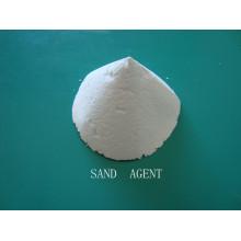 Tp40 é uma espécie de politetrafluoroetileno puro