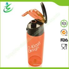 650ml Hot Sales Tritan Water Bottle, BPA Free