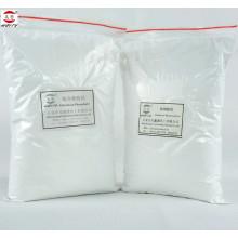 tijolos refratários matérias primas pó de fosfato de alumínio condensado