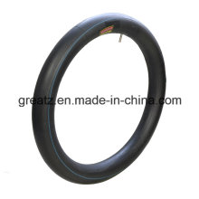 Motorcycle Rubber Tube (400-8)