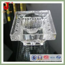 Löschen Sie kundenspezifische K9 Kristalllampen-Zusatz (JD-LA-209)