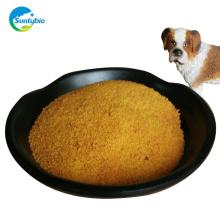 Сорта и куриные использовать кукурузный глютен упаковки