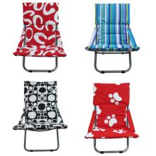 Раскладное кресло для загара оптом (СП-165)