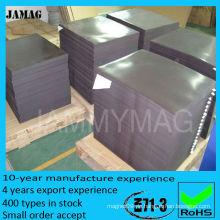 Hochwertige weiche PVC-Kühlschrankmagnete