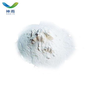 Best Price Oyster Extract Glycogen CAS 9005-79-2