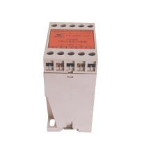 2500V din rail high voltage potential transformer
