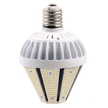 Mogul Base E39 Led Bulb 250W HID Replacement