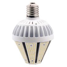Base de nabab E39 a mené le remplacement CACHÉ de l'ampoule 250W