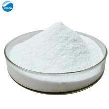 Le plus nouveau lot meilleur Nootropics 99% poudre d'Aniracetam / Aniracetam