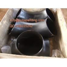 Alloy Steel Elbow A234wp9 Elbow