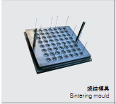 CNC Four-Shaft Industry Engraving Machine