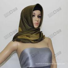 Echarpe femme HTC392-6