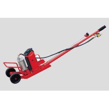 Air-Hydraulic Jack (T22050)