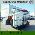 Large Factory for Sugarcane Harvester