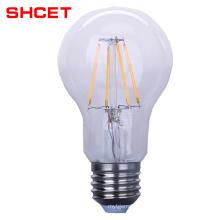 high brightness multiple models dc 12v e27 e40 led filament bulb
