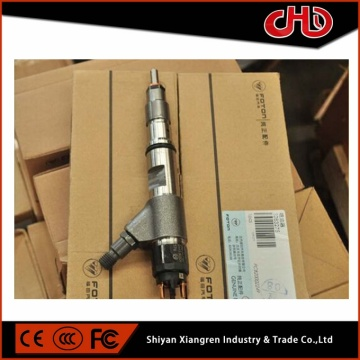 Original CUMMINS ISF3.8 Fuel Injector 5283275