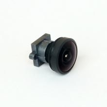 220 Degree Fisheye Lens for Panoramic Camera
