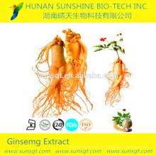 neue Produkte Penisvergrößerung Panax Ginseng Samen