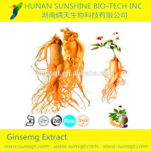 nouveaux produits agrandissement du pénis panax graines de ginseng