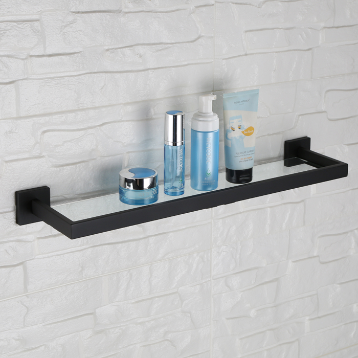 HN-8704B1Glass shelf
