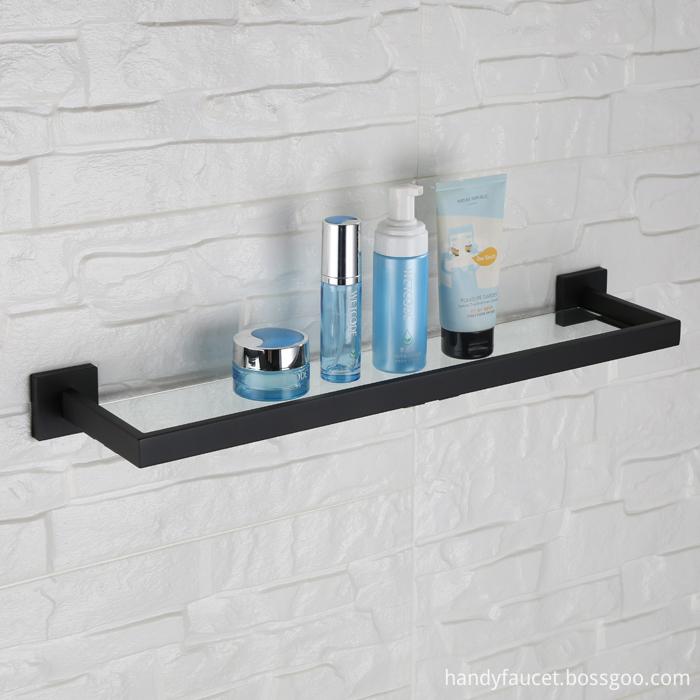 HN-8704B1Glass shelf