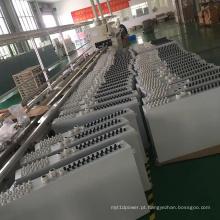 Caixa de distribuição de energia fotovoltaica inteligente personalizada
